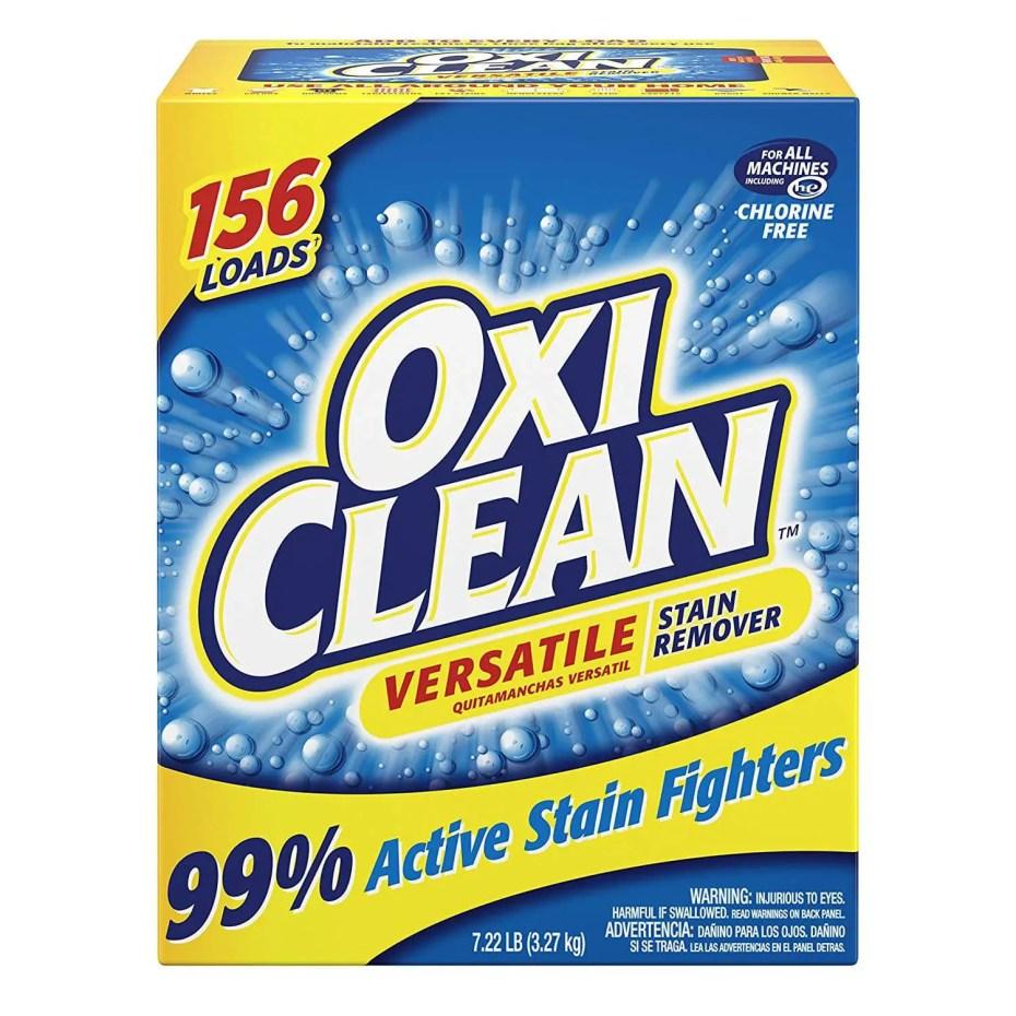 How do you wash Allbirds? 91di0D92ntL._SL1500_-1024x1024