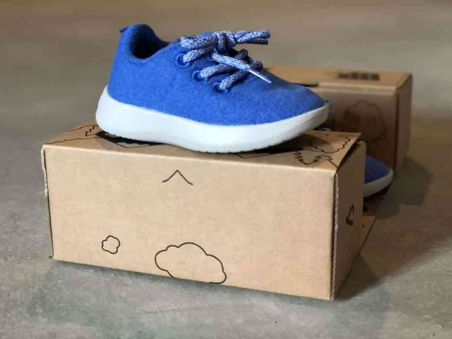 SmallBirds Review - The Best Toddler Shoe? IMG_1449-1024x768