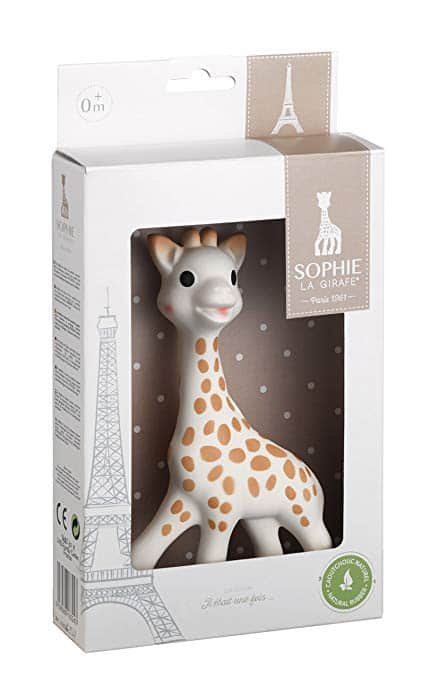 9 Must-Haves Products For Newborns 812SnohCjPL._SY679_