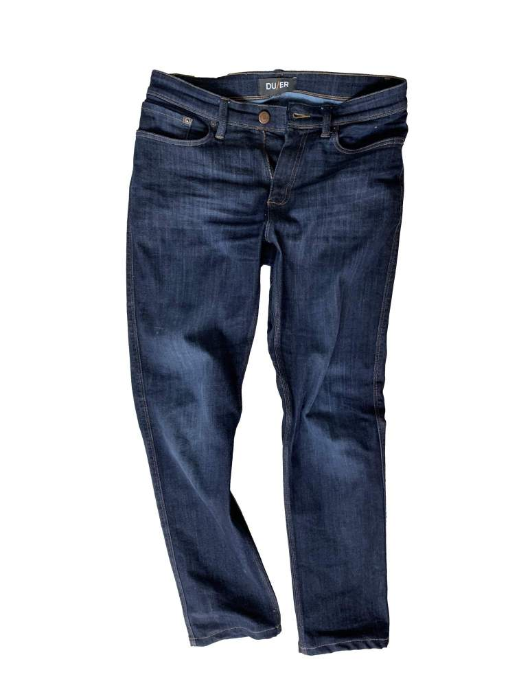 Duer Jean Review: Is Duer the ultimate Jean? duer-review-2