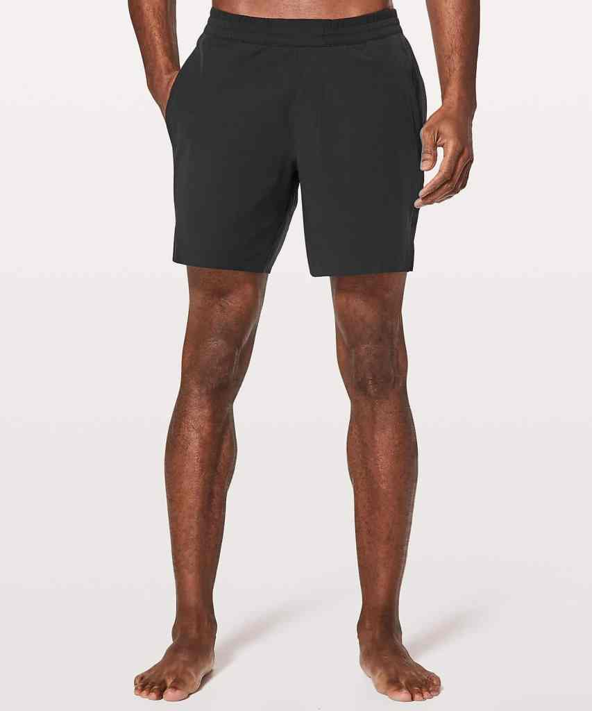 Lululemon Swim Trunks Review LM7999S_0001_2-1