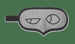 Allbirds Review: Our 9+ Pair Honest Allbirds Shoe Review allbirds-sleep-mask-300x176