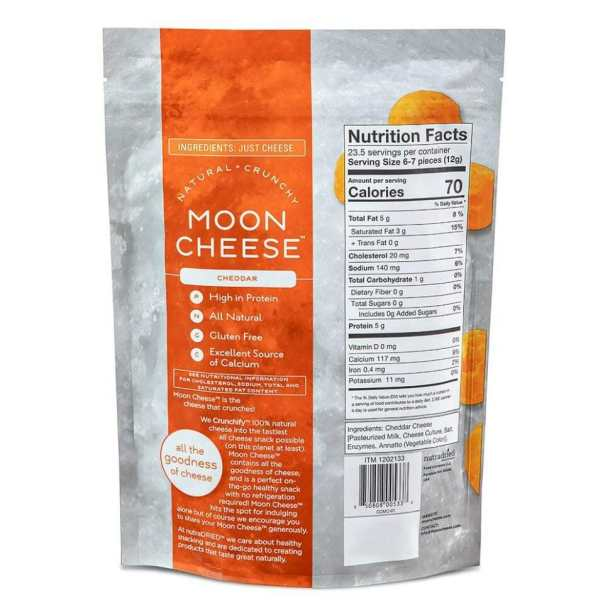 Best Keto Snacks on Amazon Moon-Cheese-Nutritional-Facts-Only-1-total-carb