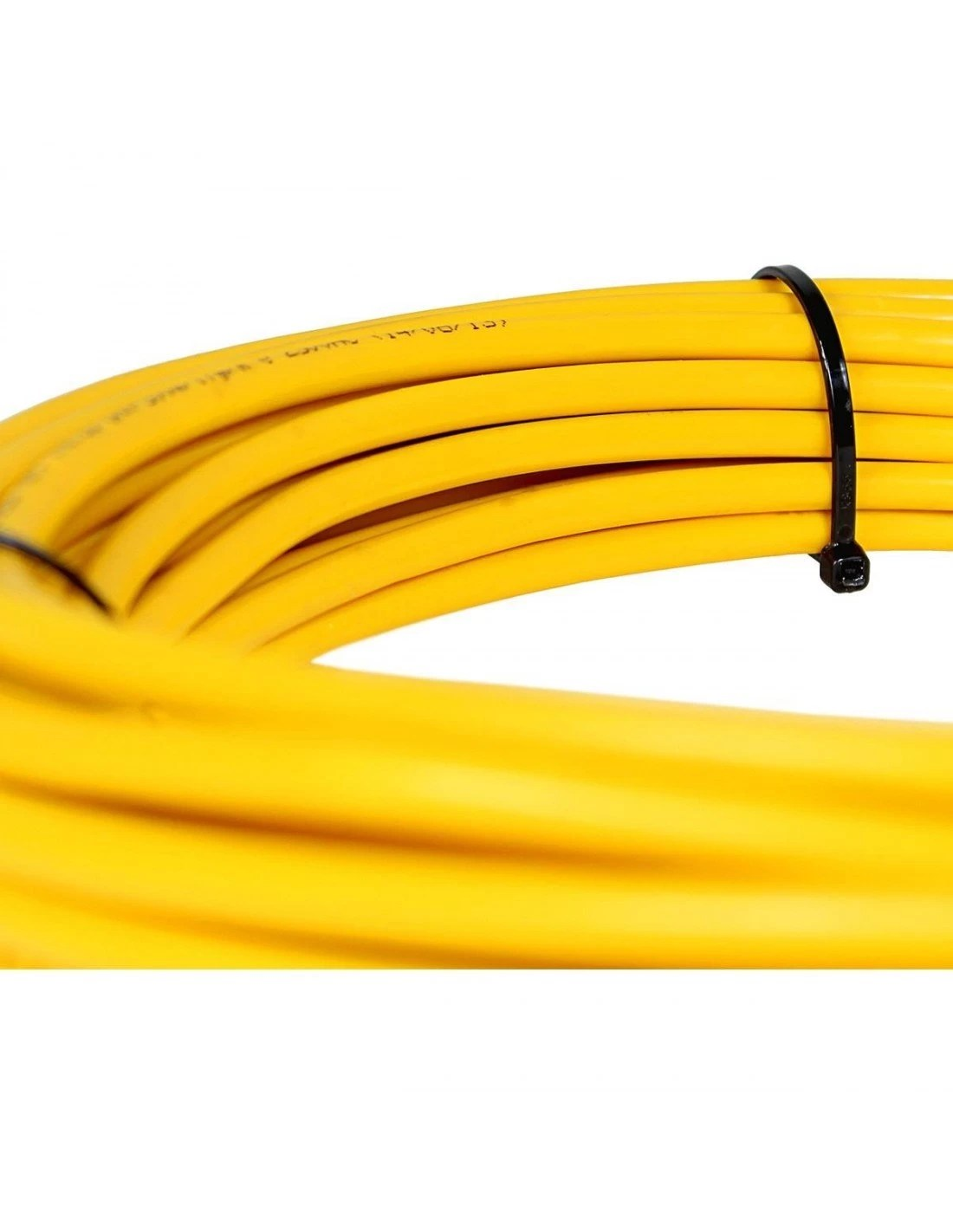 MAGNUM Underfloor Heating Cable 588 m  Wet Rooms Design