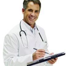 1e-doctor