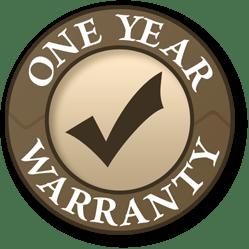 one-year-warranty-badge