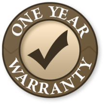 one-year-warranty-badge