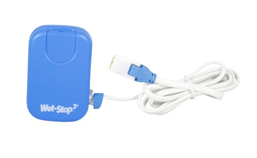blue alarm & sensor2