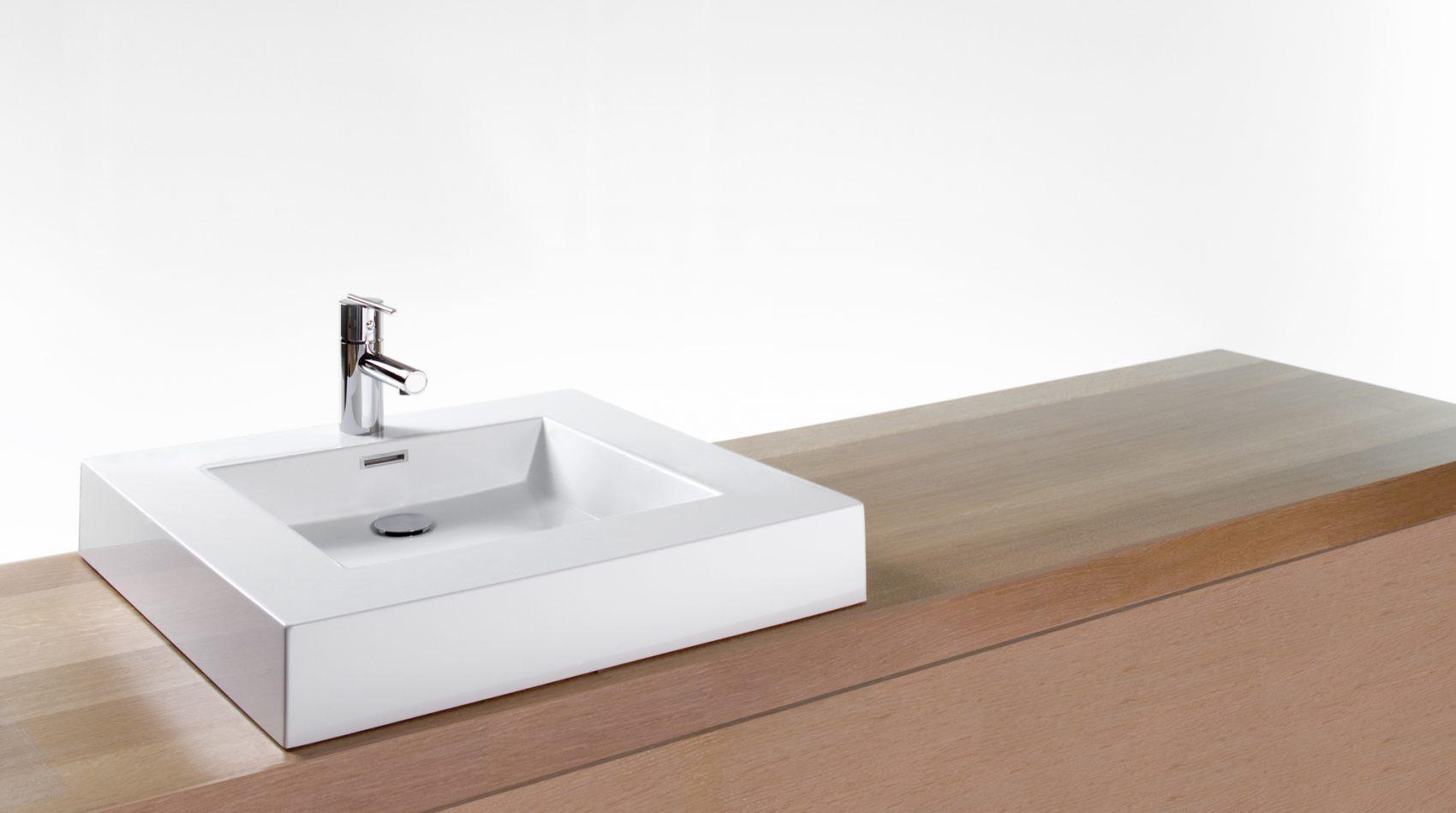 Comment Choisir Un Lavabo De Salle De Bain Pour Votre Prochain Projet De Renovation Wetstyle