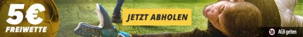 lvbet banner 728x90 - Neue Buchmacher