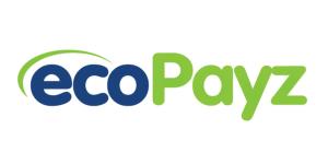 ecopayz 300x150 - EcoPayz Buchmacher