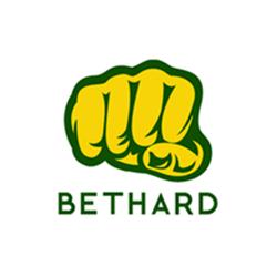 bethard 250x250 - Startseite