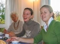 2006 in Erftstadt