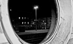 // Kölner Street´s  bei Tag... Nacht... und Advent Shopping  //