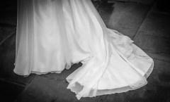 // Hochzeit 2014 J_E //