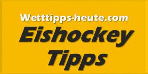 Sportwetten Tipps zur NHL und co.