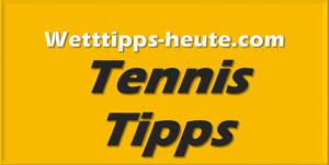Sportwetten Tipps zu den Grand Slam Turnieren und mehr