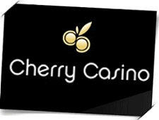 Wettanbieter Cherry Casino