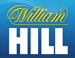 William Hill Infos
