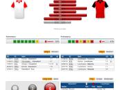 Fortuna Düsseldorf - Bayer Leverkusen 24.08.2019 Tipp Statistik