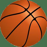 Besten Basketball Tipps heute