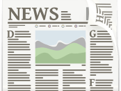 Wettmagazin neuer Artikel