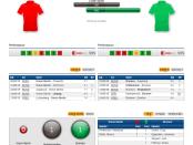 Union Berlin - Werder Bremen 14.09.2019 Tipp Statistik