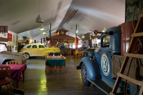 Image result for canyon roadhouse namibia