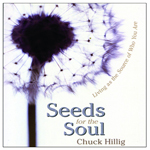 Seeds for the Soul