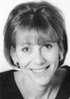 Judith Siegel