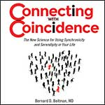 Connecting with Coincidence