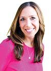 Amy Johnson, PhD