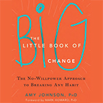 The Little Book of Big Change