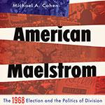 American Maelstrom