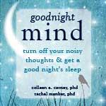 Goodnight Mind