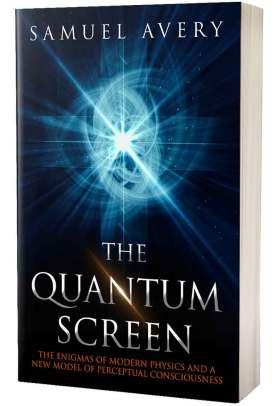 The Quantum Screen