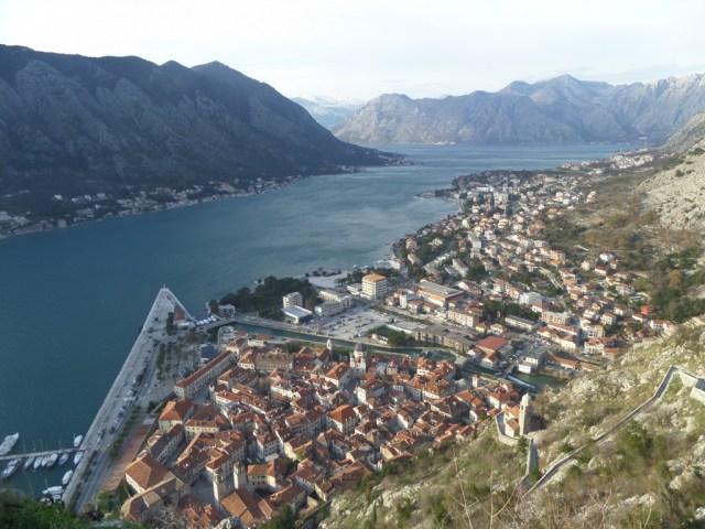 Kotor, Montenegro - WeTwoBoys.com