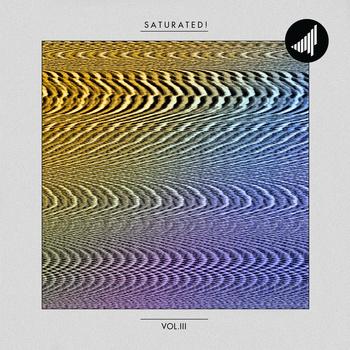 Saturate Vol. 3
