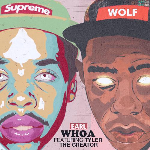 Earl-Sweatshirt-–-Whoa-Ft.-Tyler-The-Creator