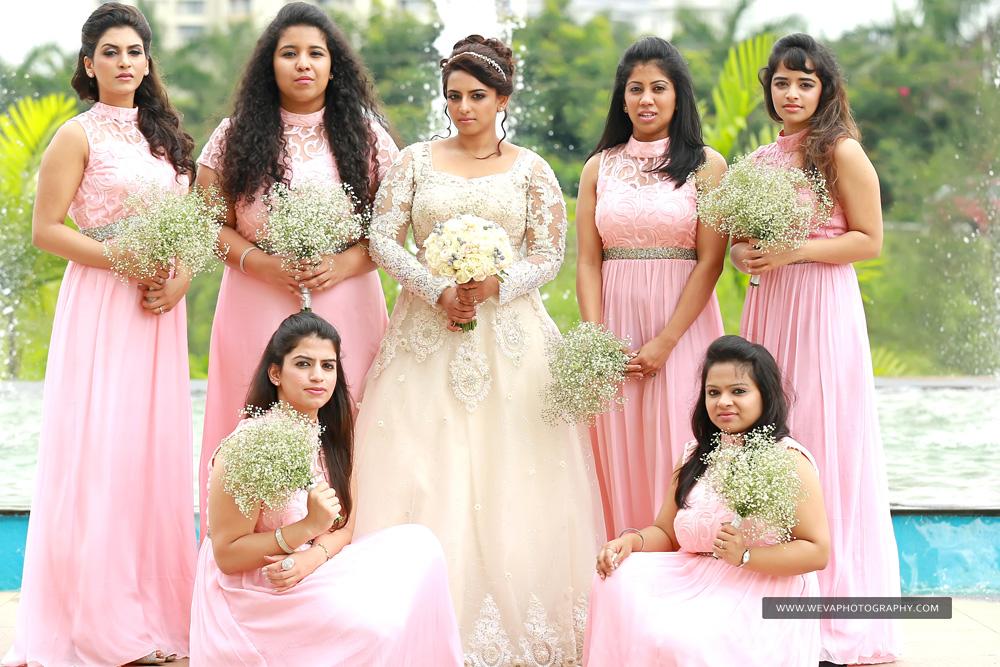 09 christian-wedding-ceremony