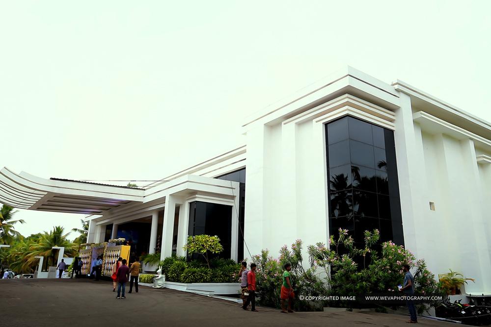 al-saj-convention-centre