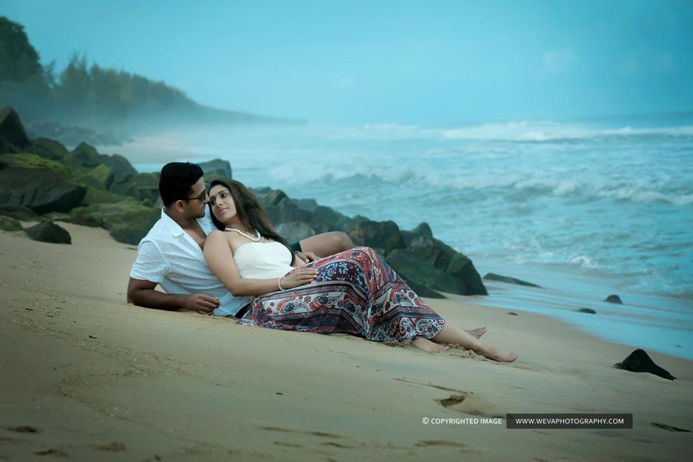post-wedding-photography-cherai12