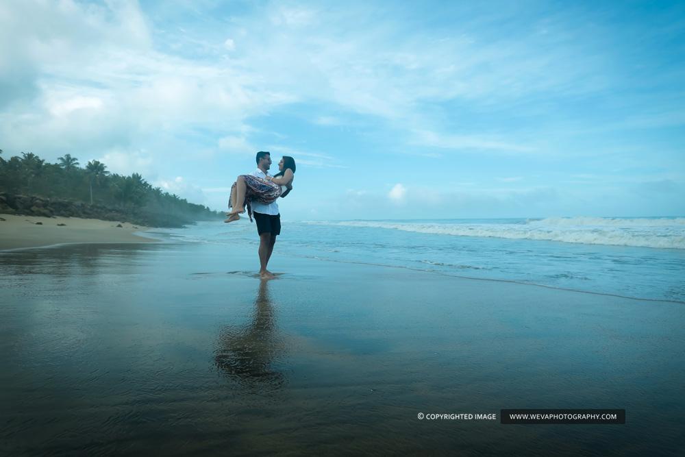 post-wedding-photography-cherai8