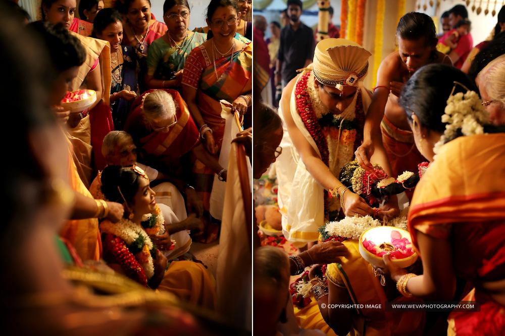 Chennai Wedding Photography12