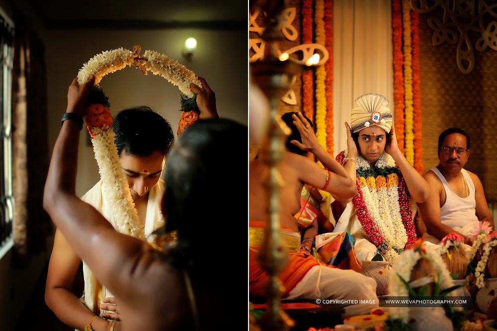 Chennai Wedding Photography2