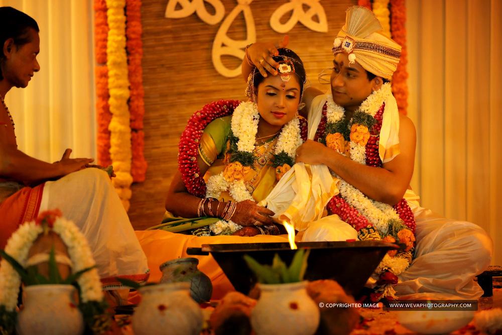 Chennai Wedding Photography9