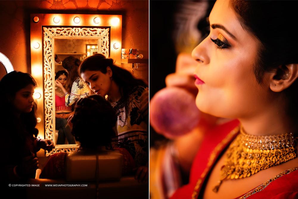 delhi-wedding-photography5