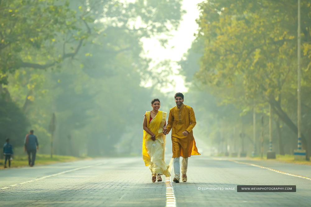 Kolkata Outdoor Wedding Photography3