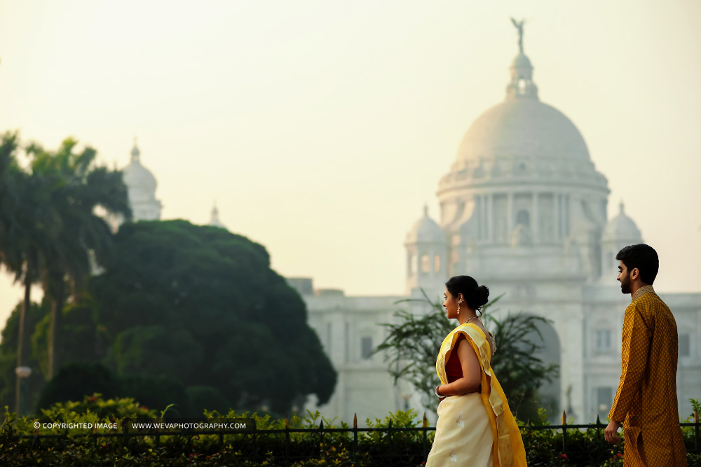 Kolkata Outdoor Wedding Photography7