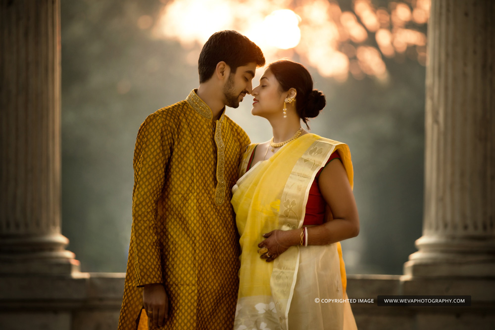Kolkata Outdoor Wedding Photography8